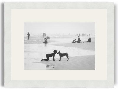 Edward Zulawski 8x12 White Frame White Mat.jpg