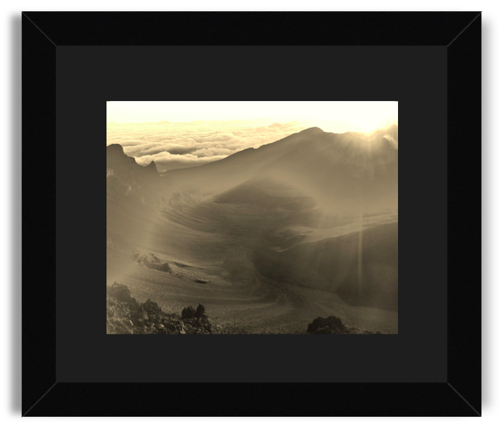 OYW Sepia Valley Black Frame Black Mat.png