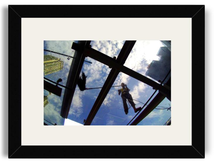 Jasper Tejano Glass Ceiling Cleaner Black Fame White Mat.png