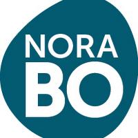 Nora Bo