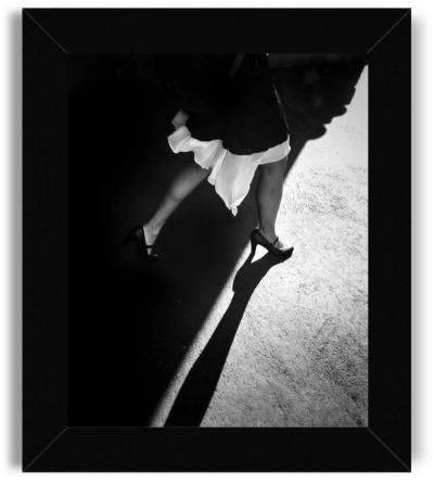 Coblephotography Black Frame No Mat.png