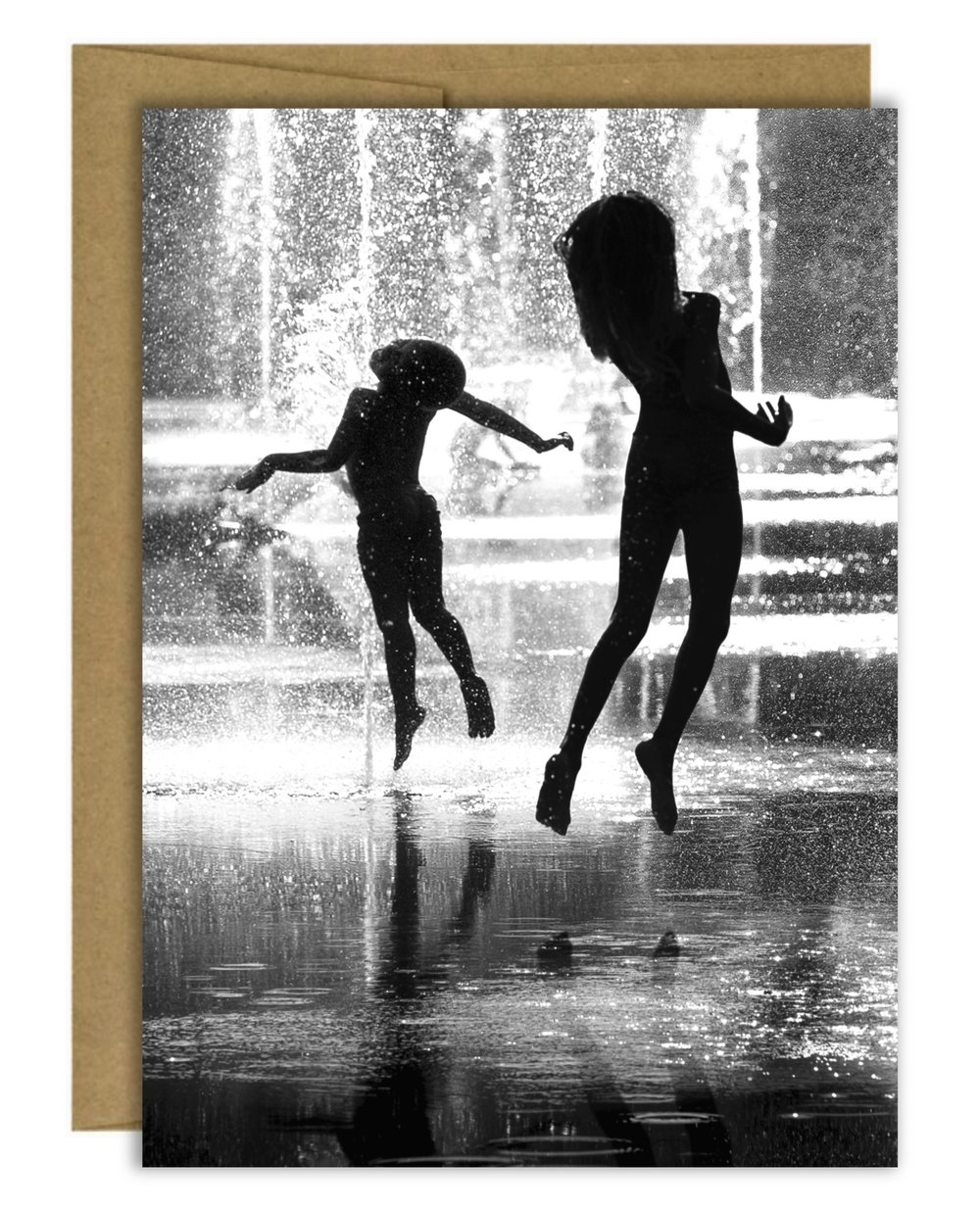Andrea Folli Untitled Card.jpg