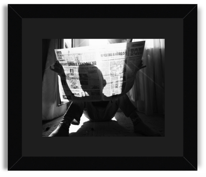 Taras Bychko Black Frame Black Mat.png