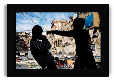 Mathieu Hebbada Black Frame No Mat.jpg