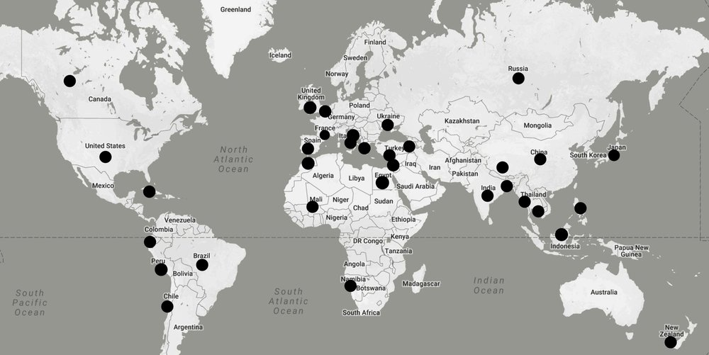 Map+Image+Cropped.jpg