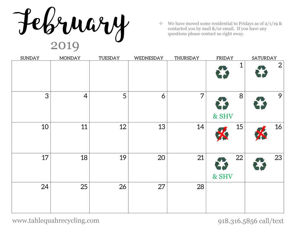 Feb2019Updated.TahlequahRecycling.jpg