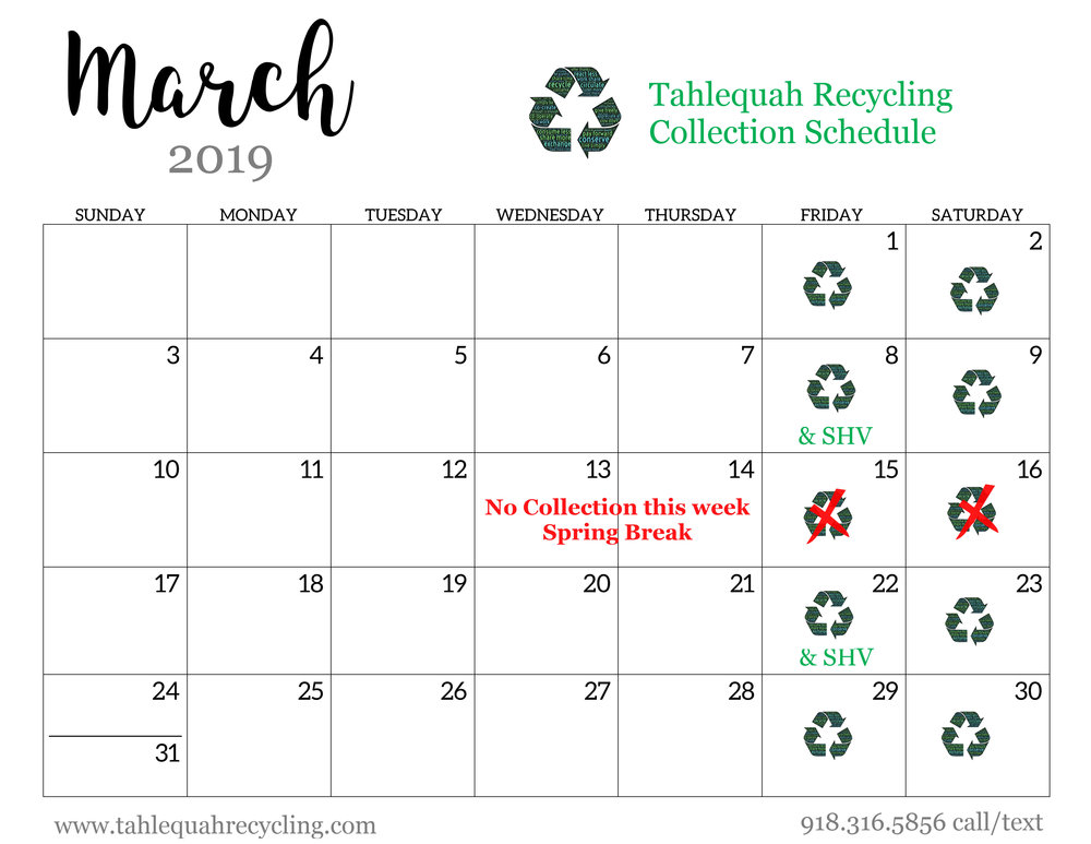 March2019TahlequahRecycling.jpg