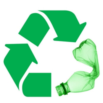 Tahlequah Recycling Inc.