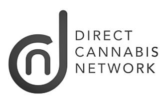 Thank you to the team at Direct Cannabis Network for this cool feature!