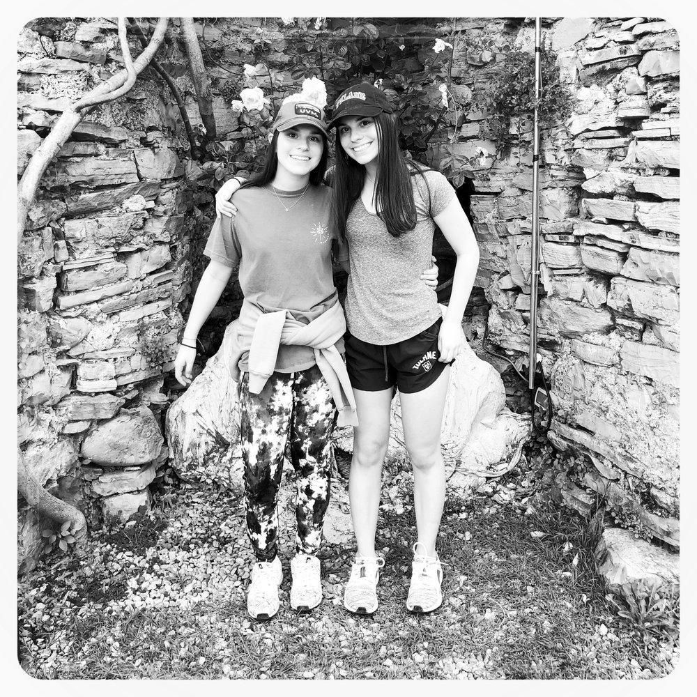 Lindsey & Alexa.jpg