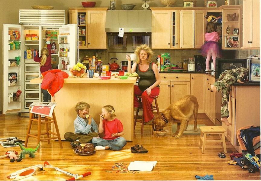 psycholoog-coach-maastricht-therapie-hello-betty-josje-smeets-thuis-werk-prive-balans-huishouden-kids-kinderen-familie-moeder-jong-limburg-mannen-vrouwen.png