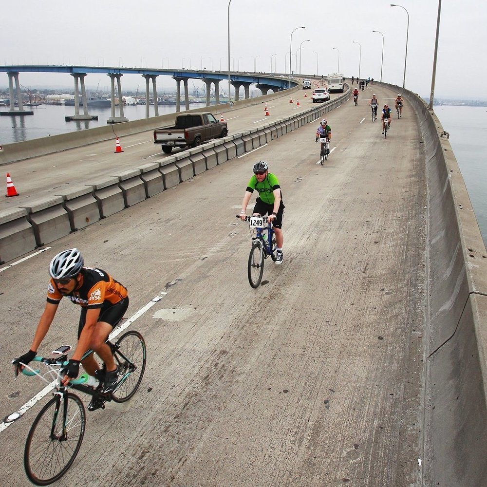 amf bike the bay bridge photo.jpg