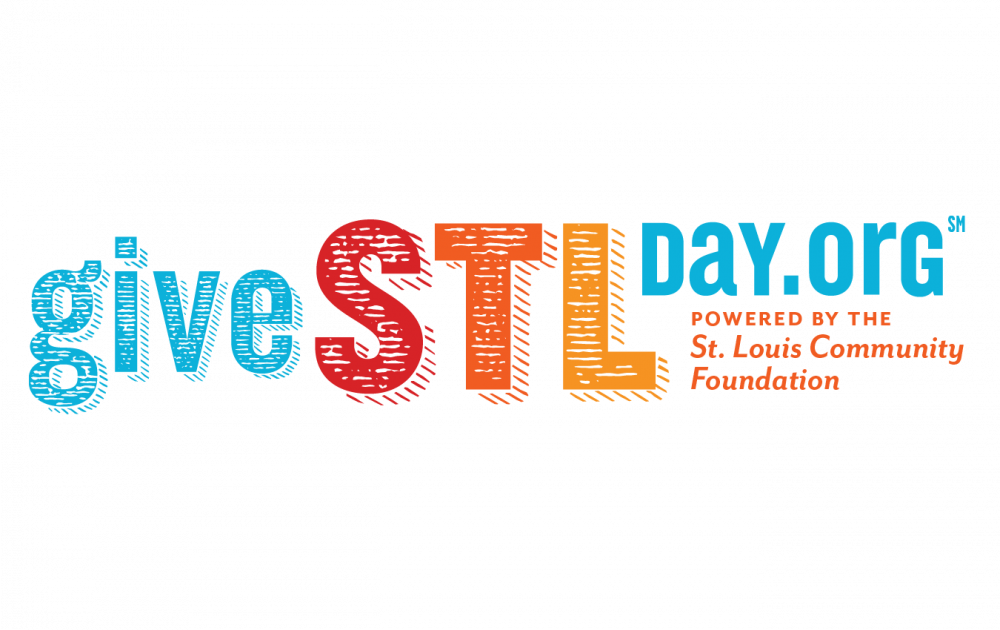 Voices for Children is delighted to be taking part in Give STL Day, a 24-hour giving event on Wednesday, May 2, 2018, featuring individual micro-campaigns from over 900 area nonprofits. Organized by the century-old Greater Saint Louis Community Foundation, Give STL Day is part of a larger national campaign featuring foundations from all over the country.    Click here to view Voices for Children's Give STL Day profile. Donations can be made from Midnight-11:59 p.m. on  Wednesday, May 2, 2018 !