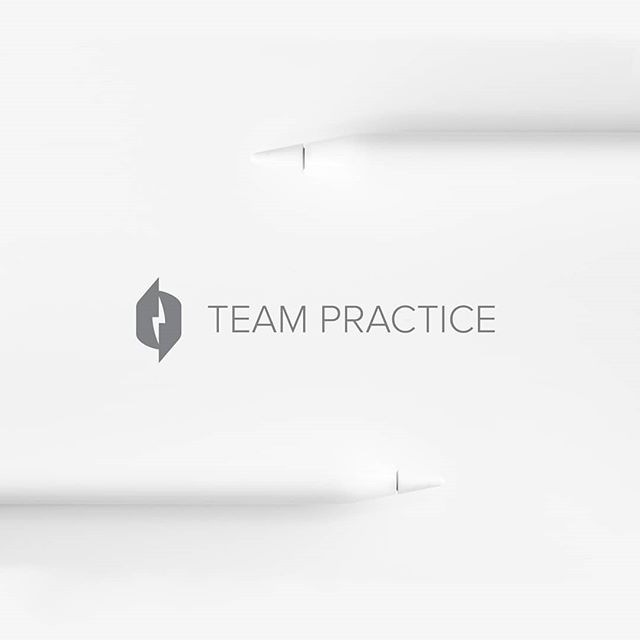 """""""I play to win, whether during practice or a real game."""" - Michael Jordan  Each week the team at Nikola Labs comes together in practice, to listen to each other and grow.  You can't win unless you practice.  How are you practicing this week?  #teampractice#cbus #win"""