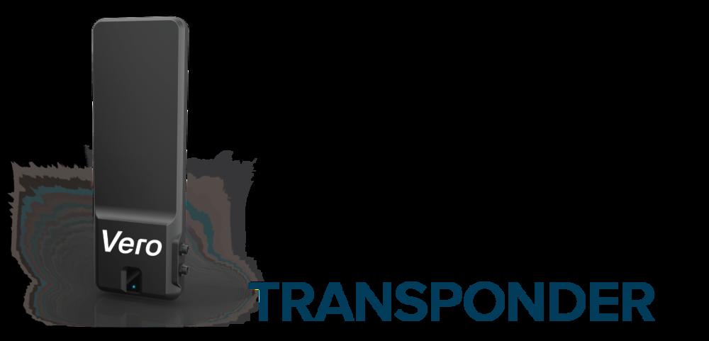 VERO Transponder.png