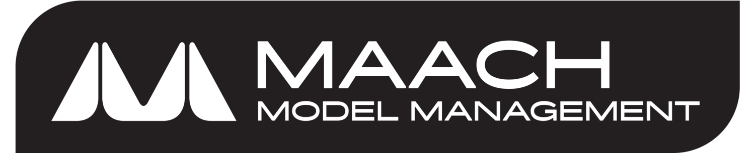 MAACH™ Model Management