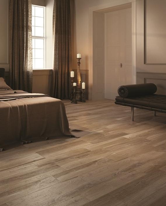 Wooden -