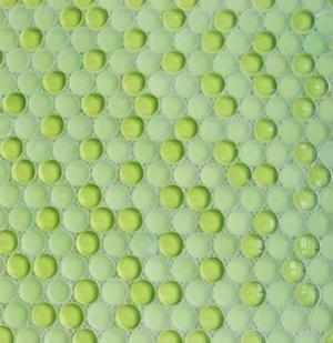 Apple Lime Circle