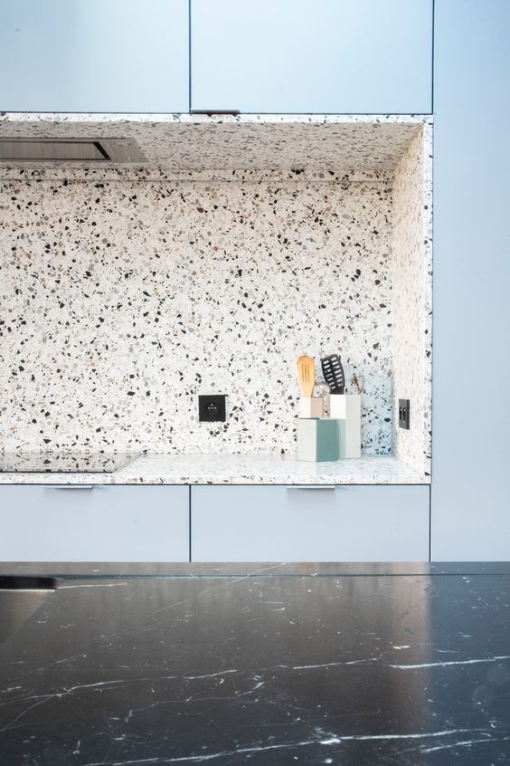 03-terrazzo-countertops-and-kitchen-backsplash-is-a-practical-choice.jpg