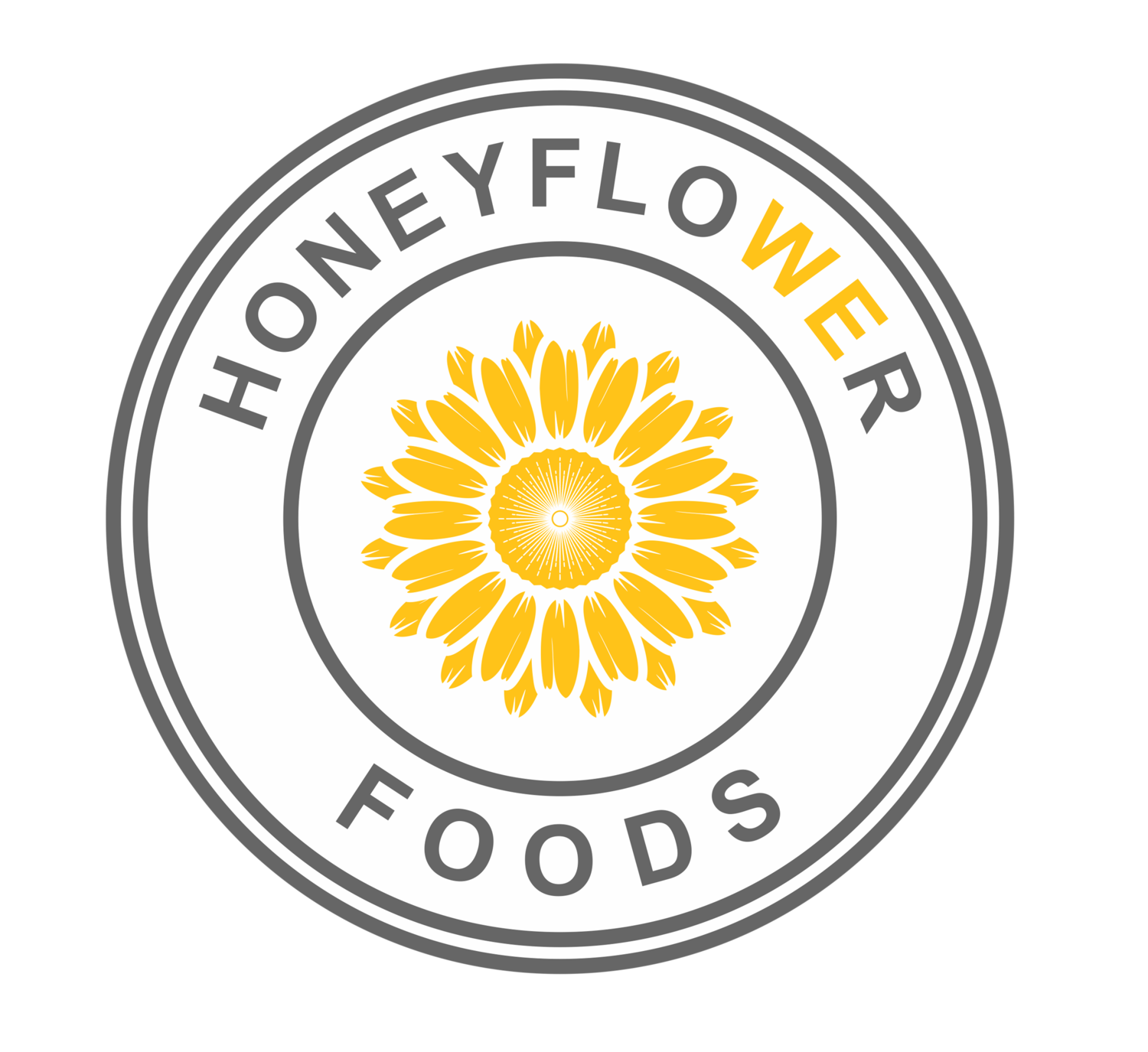 HoneyFlower Foods