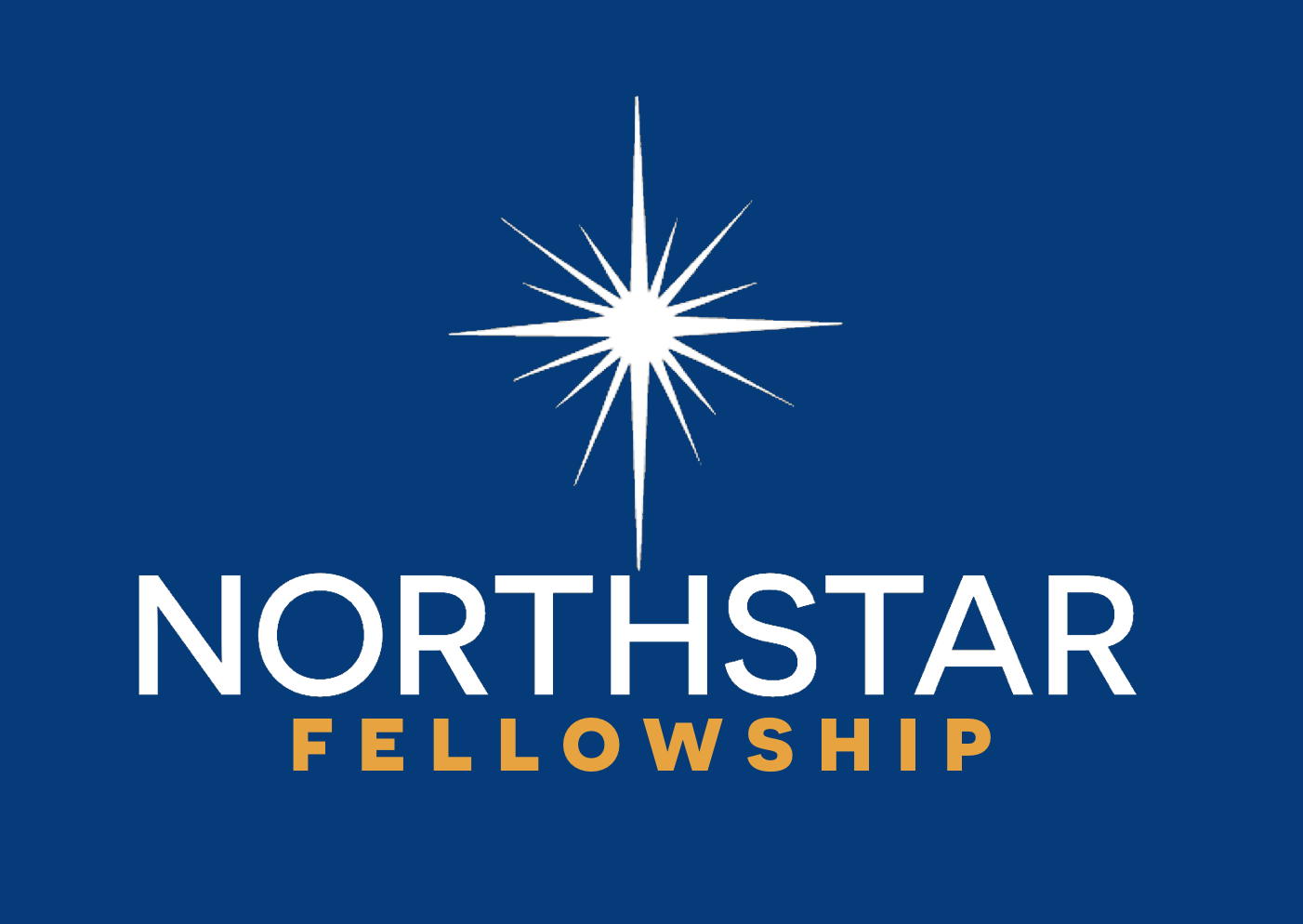Northstar Fellowship