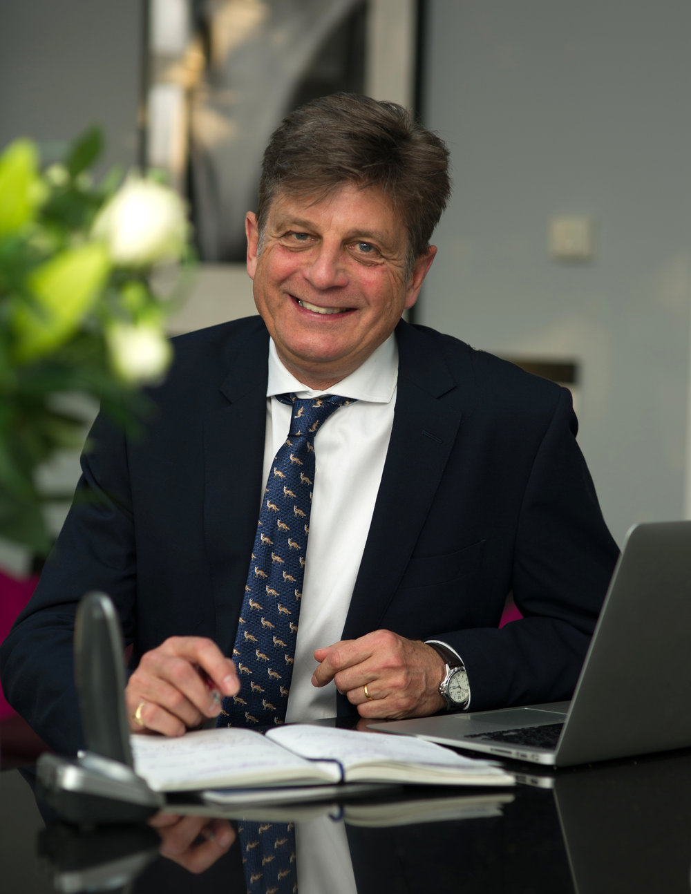 Tony Markowski - Tony is a fully accredited member of the Association of Education Advisers. Twenty years of successful senior management, followed by three as a MAT Director means Tony is experienced in MAT expansion, specialist schools delivery and teaching and learning. Ofsted trained, Tony led Brunel University School of Education to 'Outstanding' results at its last inspection. However, it was the development of colleagues and support for schools rather than inspecting them that motivated Tony and led to him to coaching and the creation of Yearwood Education with partner, Eamonn Whelan. Recognised as an outstanding presenter, Tony uses his experience and skills to analyse, understand, define, promote and coach solutions to educational challenges. He is currently working nationally and internationally supporting school improvement initiatives, coaching Headteachers and their staff.