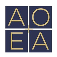 Chartered members of the Association of Education Advisers. - Accredited reassurance for clients.