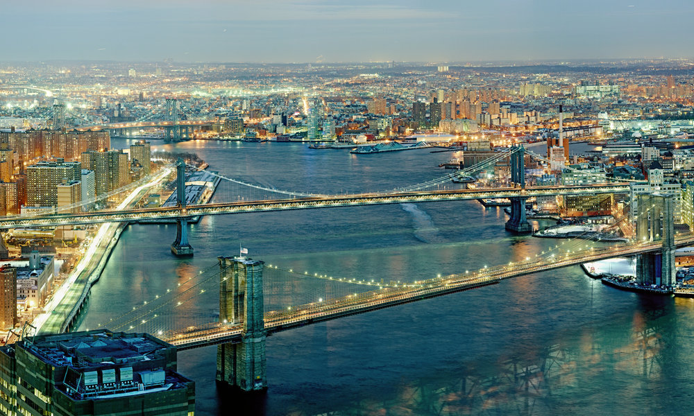 3 Bridges_II_2015.jpg