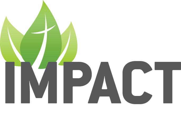 Grace Church Logo - Impact (junior high).jpg
