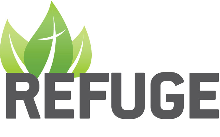 Grace Church Logo - Refuge (Senior High).jpg