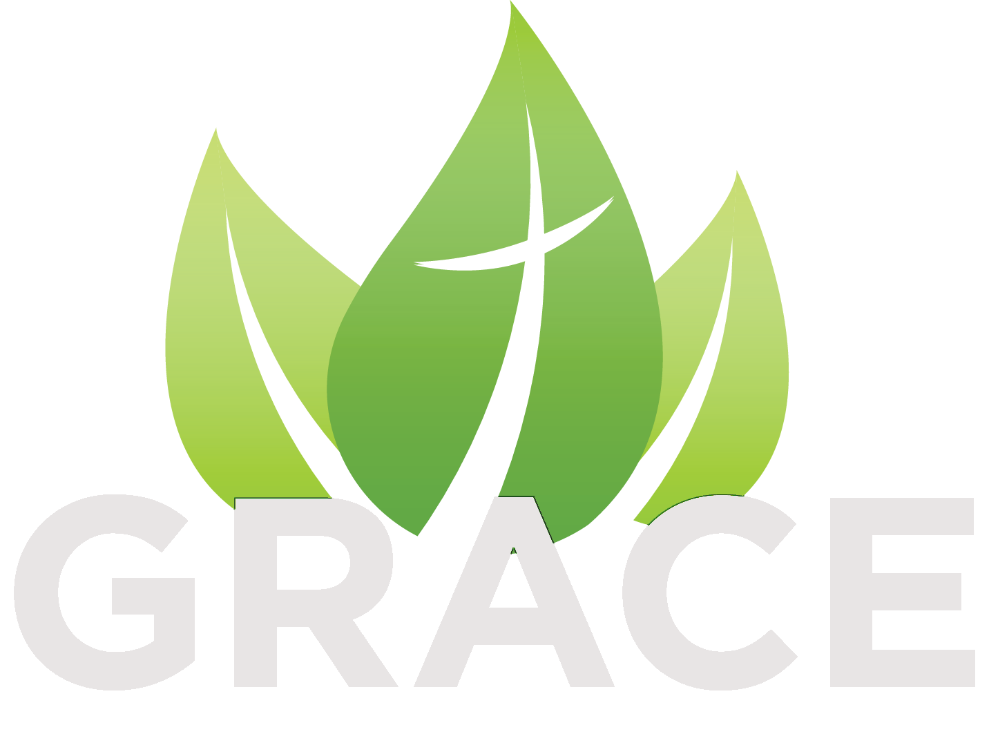 Grace Church Eagle Grove