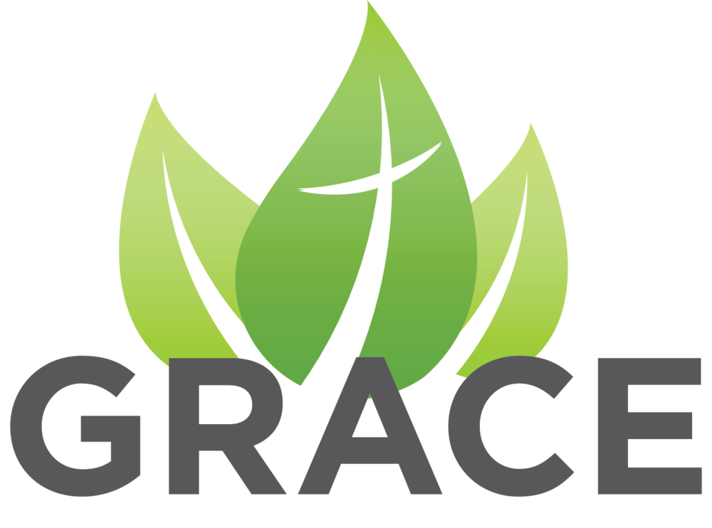 Grace Church Logo - GRACE.png