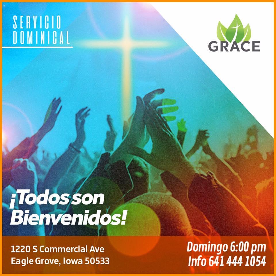 Spanish Worship.jpg