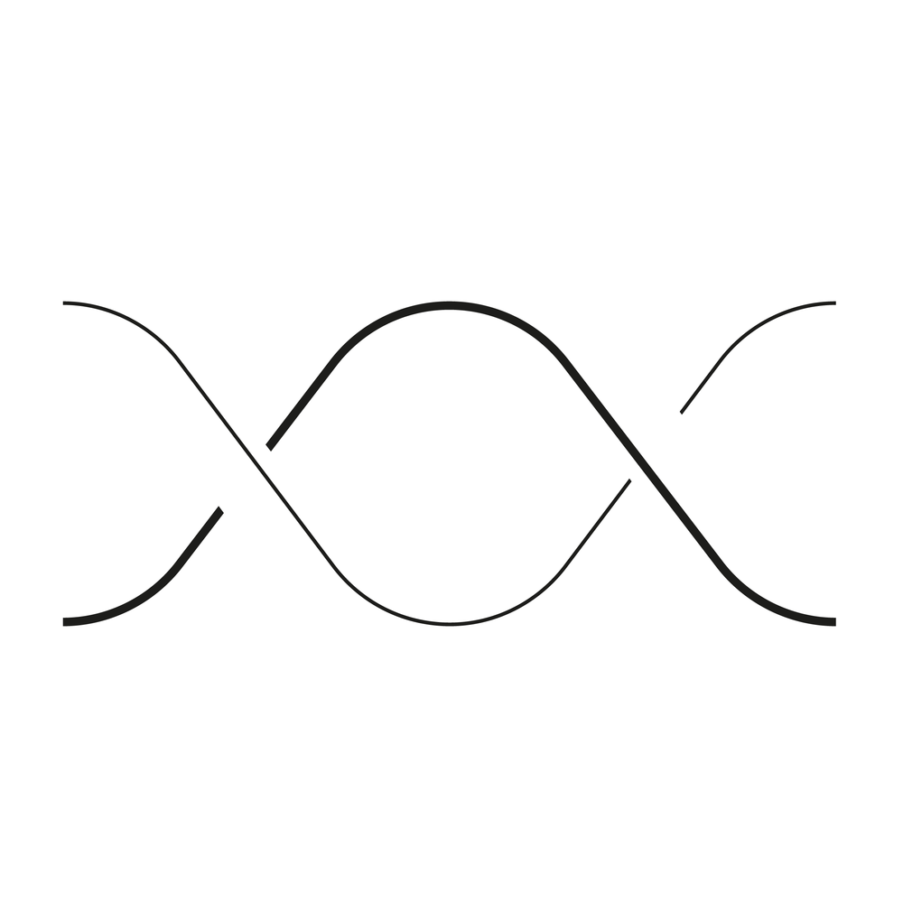 Helix Logo - 600x600px-01.png