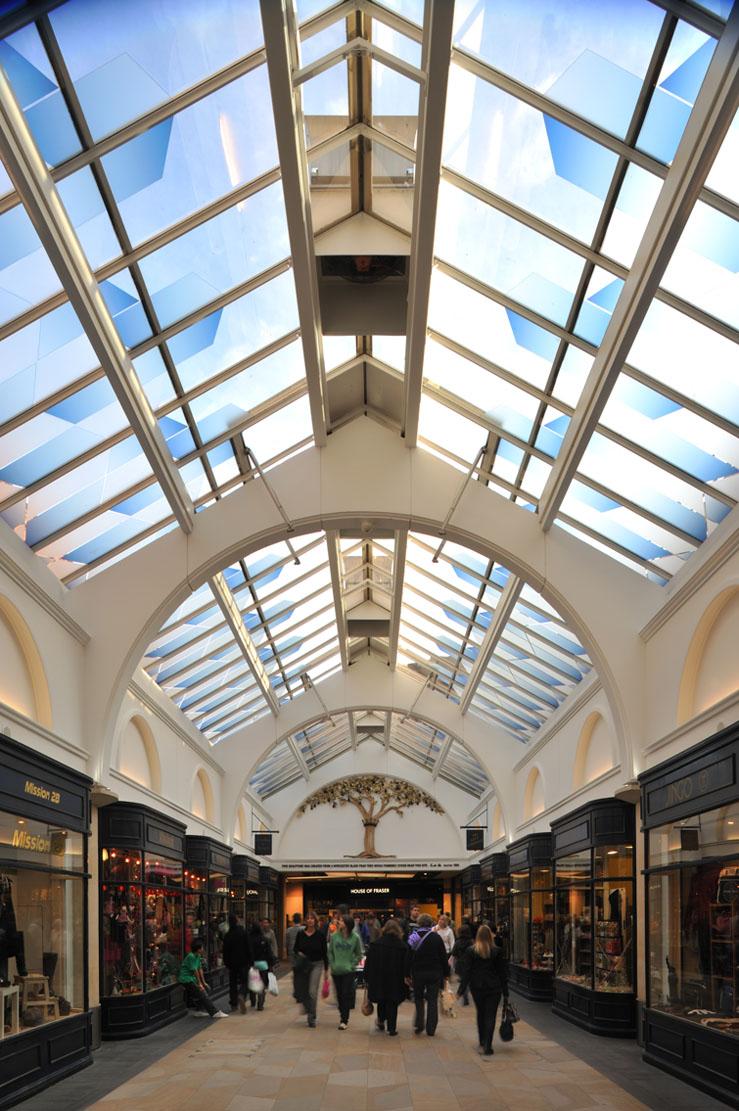ESA Architects_Crowngate_2010_01.jpg