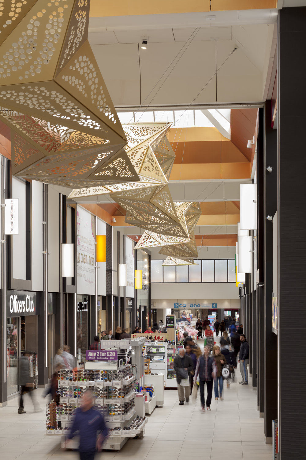 ESA Architects_The Mall, Walthamstow_2015_01.jpg