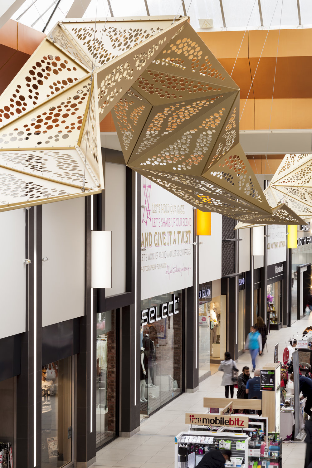 ESA Architects_The Mall, Walthamstow_2015_02.jpg