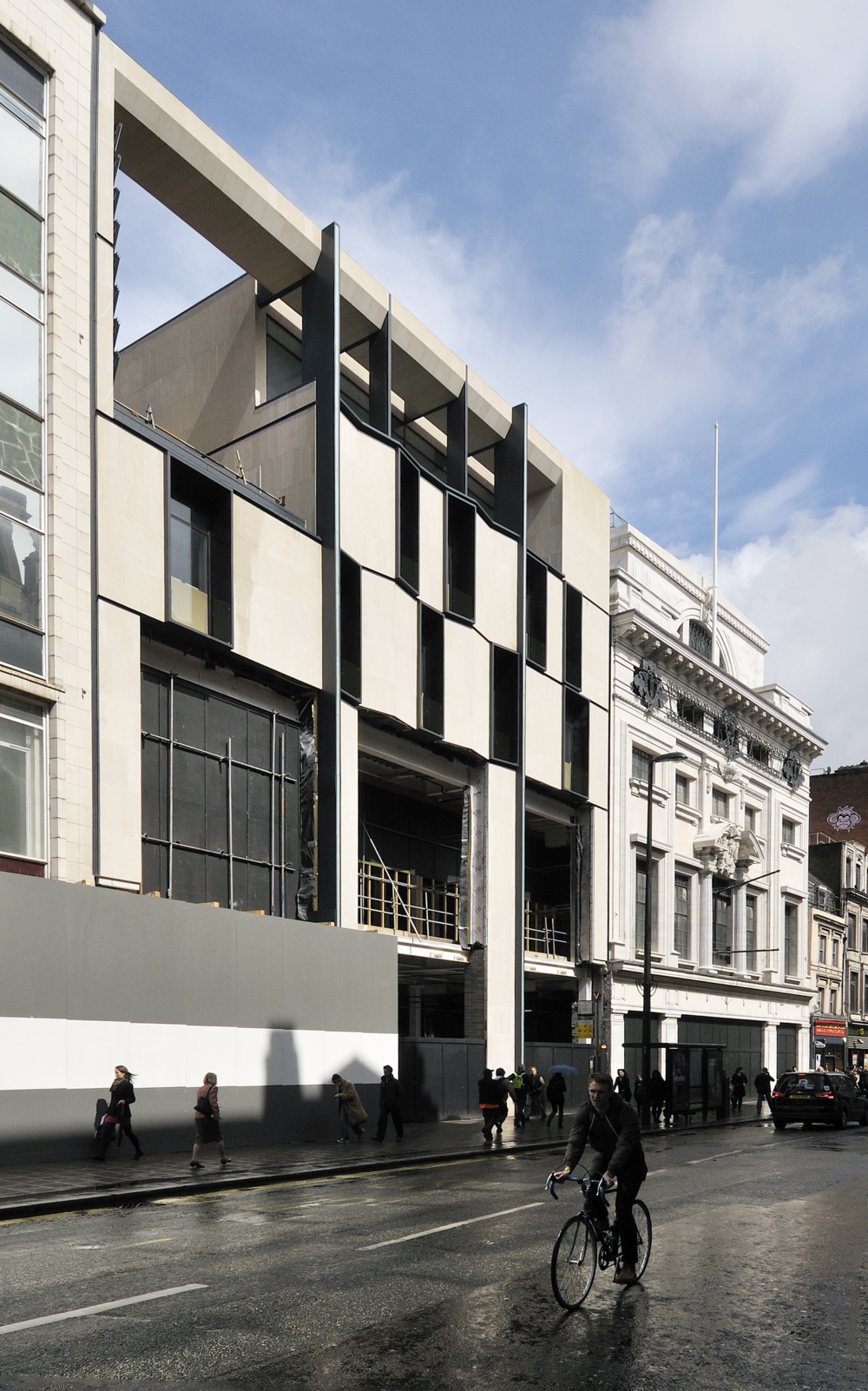 ESA Architects_Oriana Phase I_2013_04.png