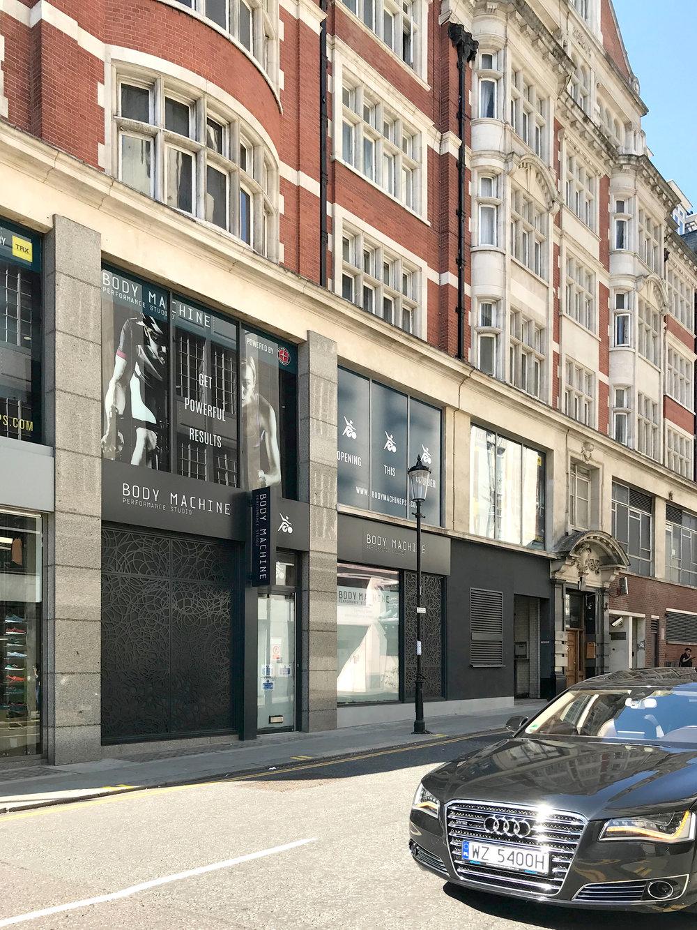 Helix Architecture_High Street Kensington_2017_02.jpg