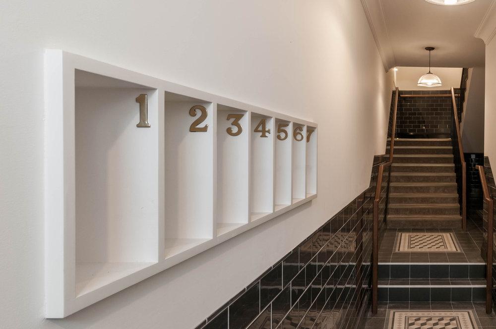 Tribeca Holdings_Helix Architecture_Sloane Avenue_2018_12.jpg