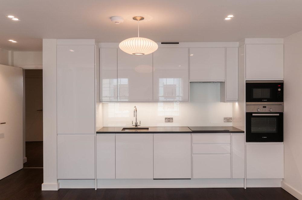 Tribeca Holdings_Helix Architecture_Sloane Avenue_2018_18.jpg