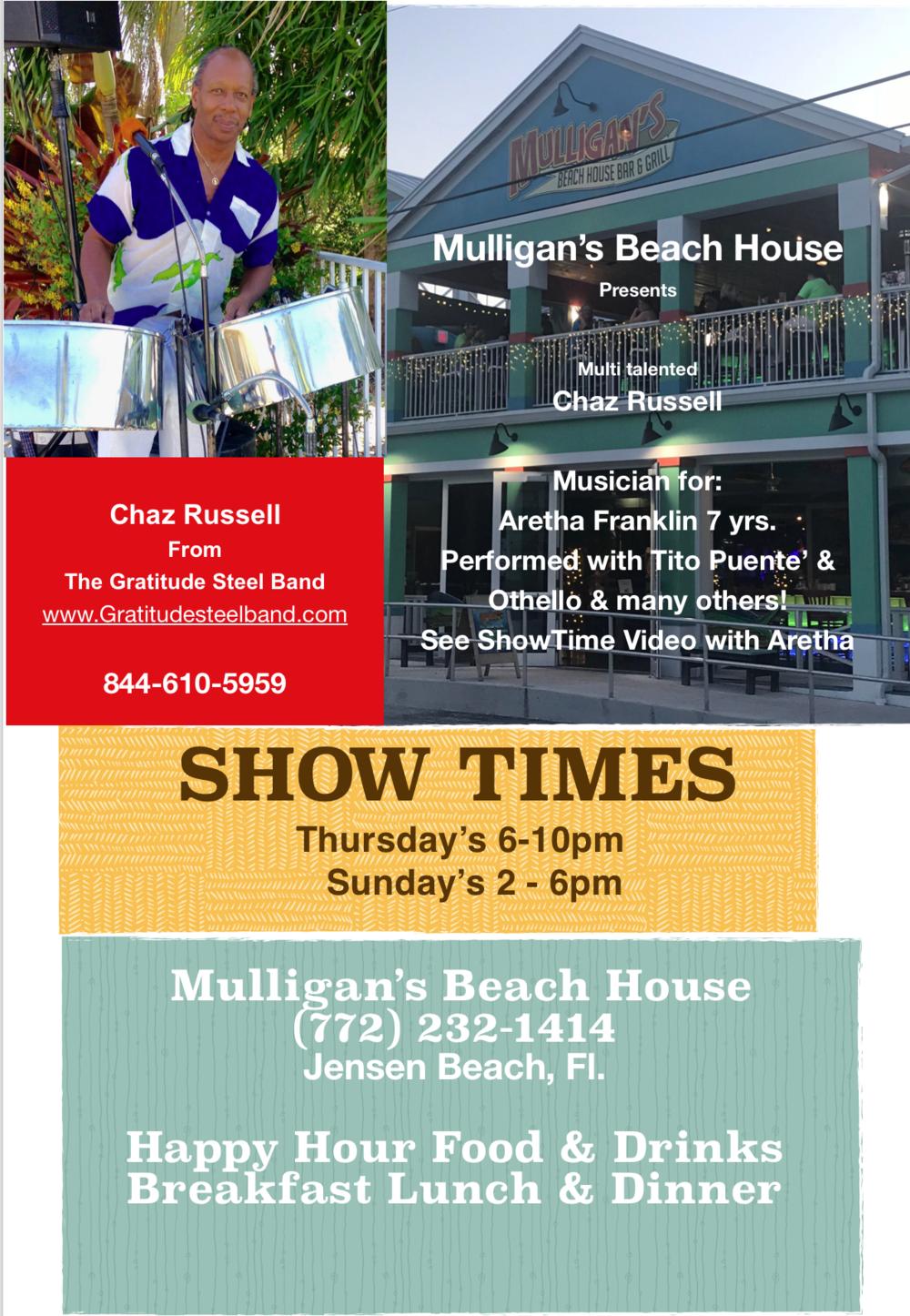 Mulligan's Flyer .png