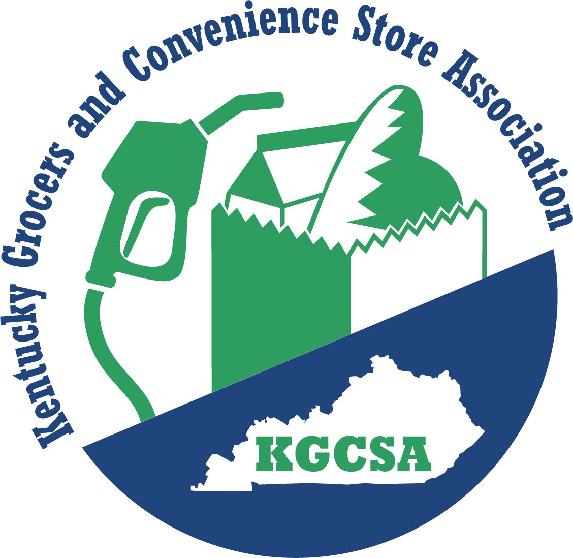 Kentucky Grocers & Convenience Store Association