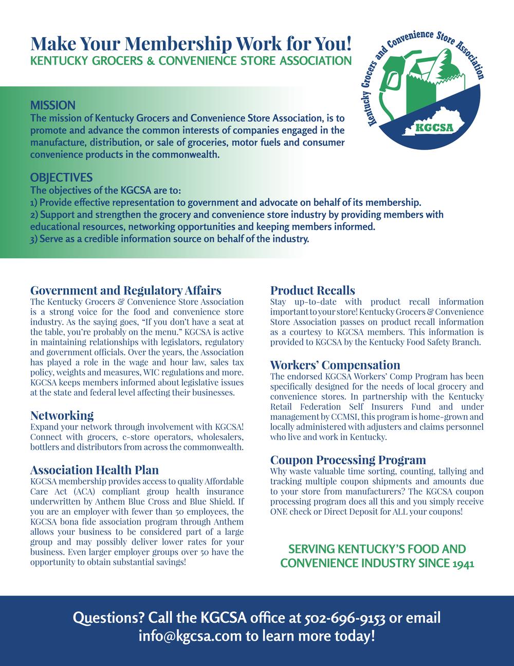 Membership Info Sheet 2019.png