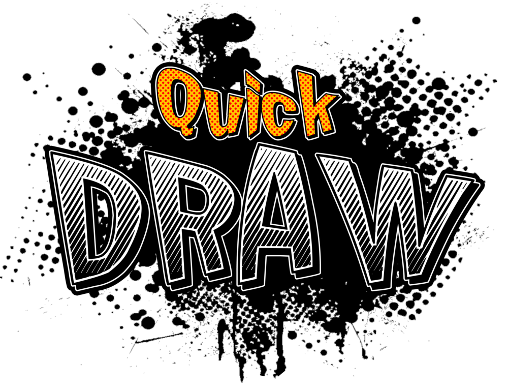 QUICK DRAW LOGO bw.png