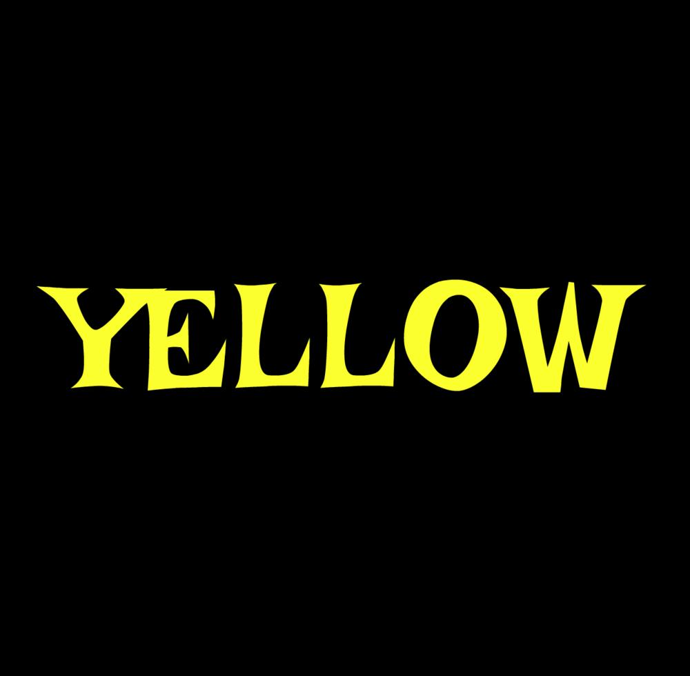 yellow logo-blk.png