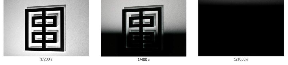 logo-demo-shutter_3.jpg
