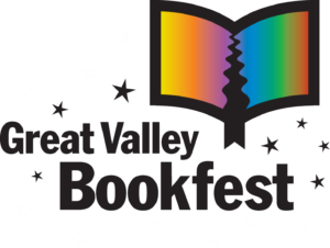 Great-Valley-Bookfestlogonoback-300x226.png
