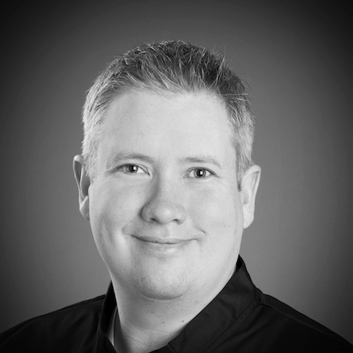 NATHAN CHILD - Clasically trained chef with over 16 years of experience, currently serving as Executive Chef for Aramark at Boise State University. Draws culinary inspiration from exotic food cultures and bold flavors from around the world.