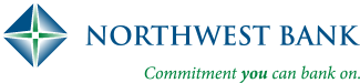 northwest-bank-logo.png